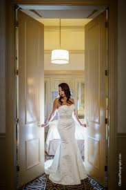 houston wedding photographers s bridals hotel icon houston wedding photographer