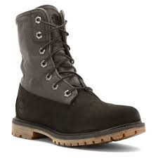 womens timberland boots for sale timberland s shoes boots outlet timberland s