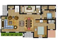 floor planner floorplanner gallery see the floor plans made by other users