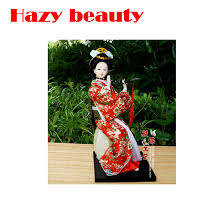 compare prices on geisha ornaments shopping buy low price