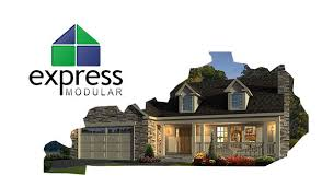 modular homes prices modular homes prefab homes in kentucky express modular
