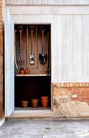 craftsman vertical storage shed shed apartment with storage shed shed craftsman and transitional