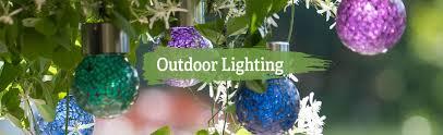 Solar Lights Garden Solar Lights Solar Garden Lights Gardeners Com