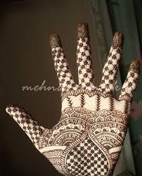 arabic mehndi design book arabian mehndi arabic henna tattoo