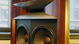 big home theater subwoofer are you ready to downsize your audio system cnet