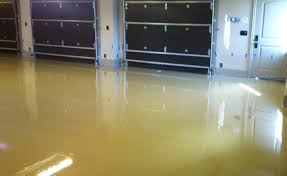 flooring epoxy floor coatings for concrete taupeepoxy industrial