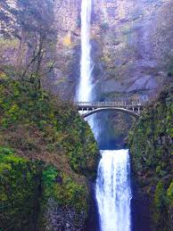 Oregon waterfalls images The best waterfall hikes near portland oregon everyday runaway jpg