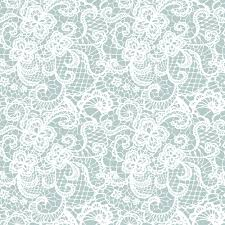 white lace white lace seamless pattern background vector welovesolo