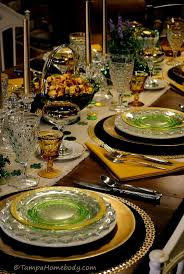 234 best tablescapes images on pinterest tablescapes tables and