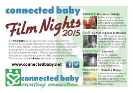My Toxic Baby Documentary Watch Baby Babyhood