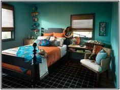 2 bedroom apartments in san antonio inspiring house accessories by 2 bedroom apartments in san antonio
