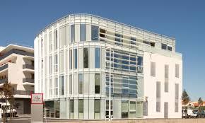 immeuble de bureaux les meilleurs projets d immeuble de bureaux architecture