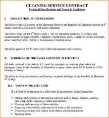 service contract freedomcu com sample vehicle service contract
