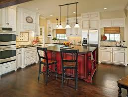 country kitchen designs with islands country kitchen islands mission kitchen