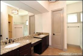 new home building and design blog home building tips craftsman
