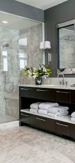 bathroom vanity pictures ideas 26 bathroom vanity ideas decoholic