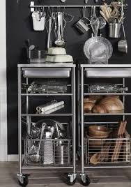 104 best køkken images on pinterest ikea kitchen kitchen ideas
