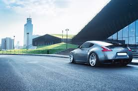 nissan 370z stance japan racing wheels best models of fresh style alloy concave