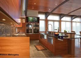 Neff Kitchen Cabinets 72 Best Neff Kitchens Modern Images On Pinterest Modern
