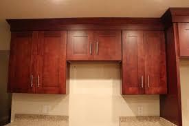 Inspirations Cabinet Door Styles Shaker With Kitchen Cabinet Doors - Kitchen cabinet door styles shaker