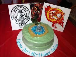 15 best kailas cake images on pinterest shopkins cake birthday