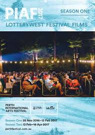 2017 lotterywest films season 1 2017 perth international arts