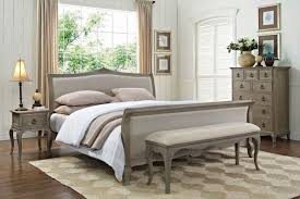 Country Style Bedroom Furniture White Country Bedroom Furniture Cileather Home Design Ideas