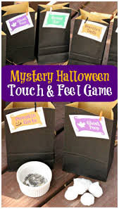 Halloween Quiz For Kids Printable by 118 Best Ideas Games Images On Pinterest Family Games Games
