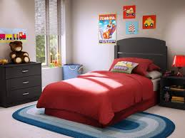 bedroom ideas childrens bedroom paint colors fascinating full size of bedroom ideas childrens bedroom paint colors fascinating paint color ideas kids childrens