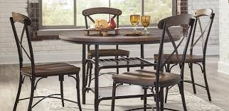 Dining Room Discount Furniture Dining Room Wendy U0027s Discount Furniture Lawrenceville Ga