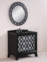 solid wood bathroom vanities from legion furniture new collections
