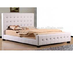 Bed Frame With Tv Built In Tv Bed Tv Bed Suppliers And Manufacturers At Alibaba