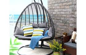 Outdoor Hanging Lounge Chair 17 Types Of Swing Chairs As Gifts For Family You Should Check