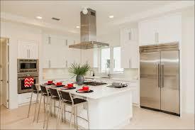 Upper Cabinet Dimensions Kitchen Standard Upper Cabinet Depth Kitchen Soffit Standard