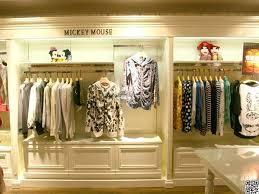 wholesale boutique home decor boutique clothing rack ideas the most high end clothing display