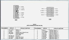 scosche slc4 wiring diagram data set