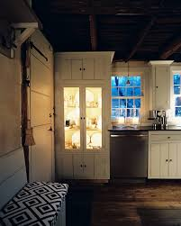white kitchen cabinet with glass doors kitchen cabinets photos 372 of 375