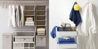 kitchen cabinet storage target 10 best organizers and storage products at target made by