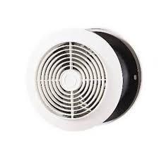 circulating fans for doorways thru wall fan room to room doorway cool utility broan 8
