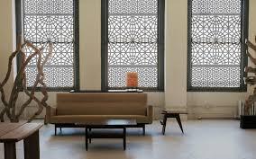 Long Window Curtain Ideas Home Decor Modish Vertical Venetian Blinds Designs For Best