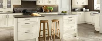 Kitchen Cabinet Specification Home Park Kitchens By Paul Wotton Bespoke Designed Kitchens With