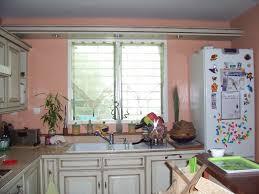cuisine quelle couleur pour les murs formidable cuisine quelle couleur pour les murs 4 quelle