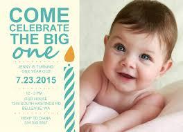 doc 15001071 1st birthday invitations free templates