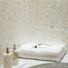 30 bathroom tiles ideas deshouse bathroom tiles home design
