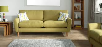 best sofa beds scs 53 for your sofa cam bed with sofa beds scs