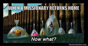Mormon Memes - lds mission tees mormon memes