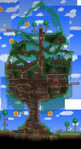 All Items Map Terraria Metroid Minecraft Zelda And Clonk U003d Profit Terraria