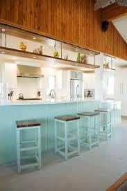 45 best cozy kitchen design images on pinterest