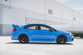 2016 subaru wrx wallpaper 2016 subaru wrx sti review carrrs auto portal