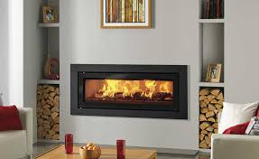 fireplace surround showroom embers frimley green